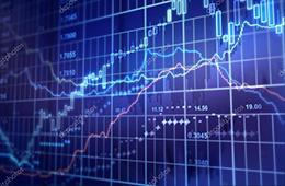 Кредитний портфель, що складається з 618 кредитів, що забезпечені іпотекою за програмою молодіжного кредитування КМДА*. *Обмежене коло учасників – банки  України,  які  мають  банківську  ліцензію  та  внесені  до Державного  реєстру  банків. Підписання договору купівлі-продажу активів (майна) з переможцем торгів можливе після отримання коштів від реалізації активів (майна) за ціною продажу на накопичувальний рахунок ПАТ «КБ «ХРЕЩАТИК», отримання рішення Київської міської ради щодо визначення банку переможця уповноваженим банком та договору про співробітництво, укладеного між розпорядником бюджетних коштів та банком переможцем. Додатково: договір відступлення (купівлі-продажу) прав вимоги буде доповнений наступним пунктом: «відступлення права вимоги Новим кредитором  за кредитними договорами можливе виключно за наявності письмової згоди боржника».