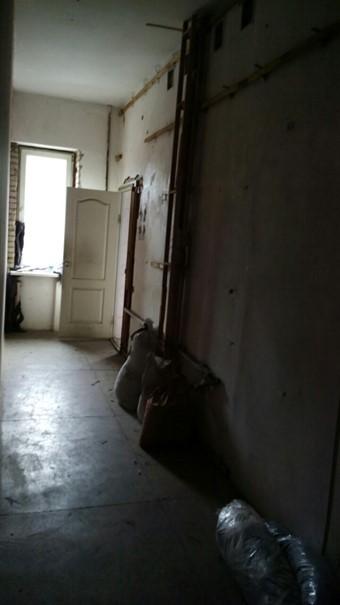 Нежитлове приміщення, в м. Харків, площею 40,0 кв. м