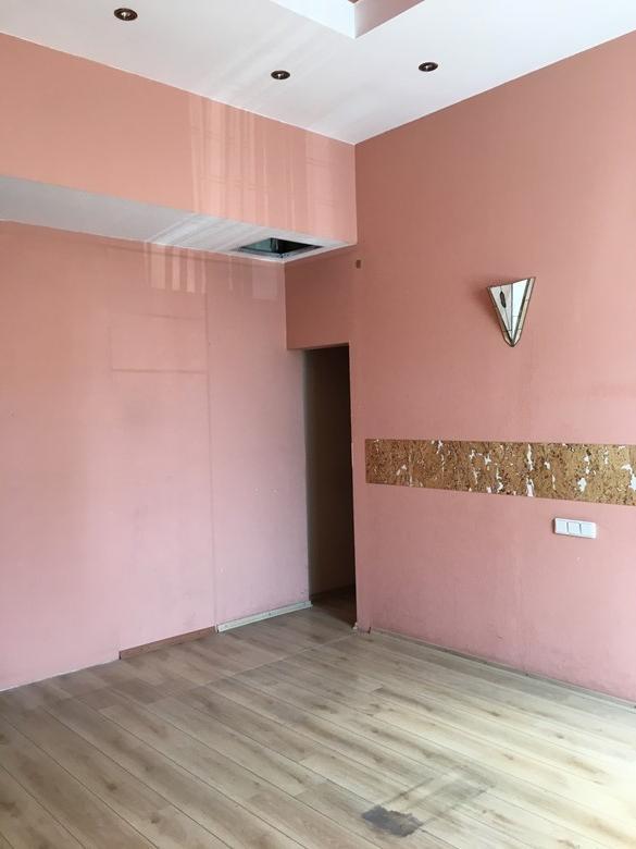 Нежитлове приміщення, в м. Київ, площею 25,5 кв. м